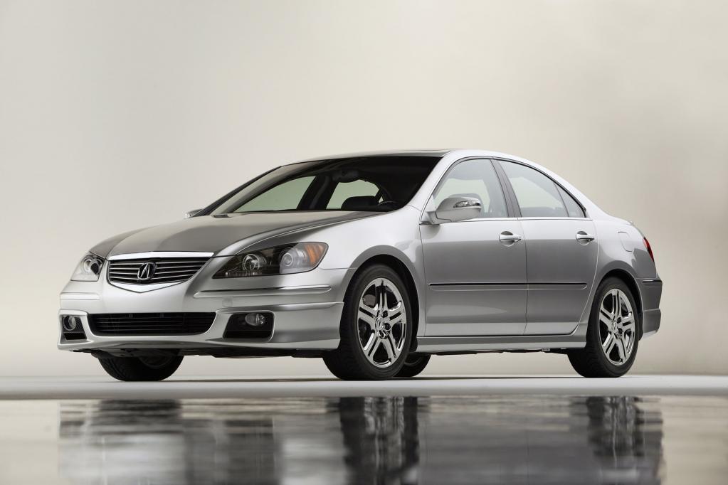 Rückruf: Bremsprobleme bei 250.000 Hondas