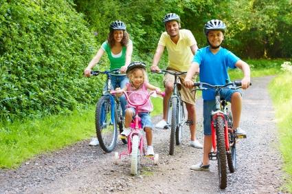 Ratgeber: Worauf ist beim Kauf von Fahrradhelmen zu achten?