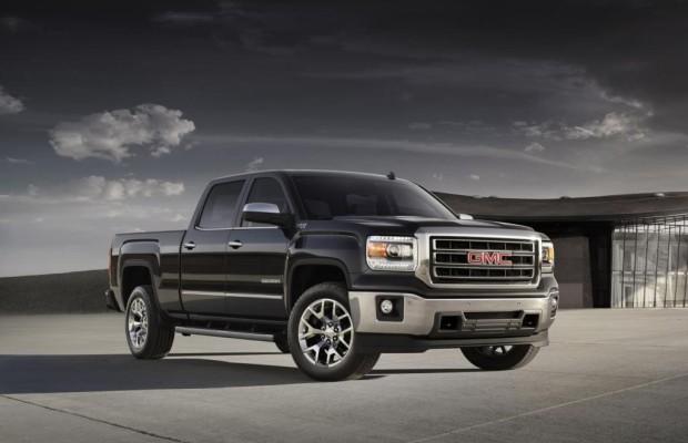 US-Hersteller auf der New York Motor Show - Die große Mischung