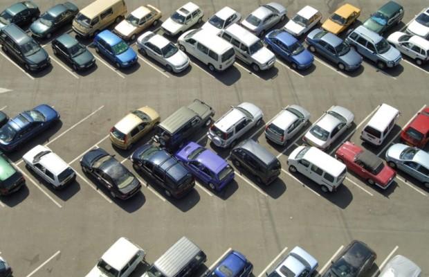 Umfrage: Der Stress mit dem Einparken - Große Probleme mit kleinen Lücken