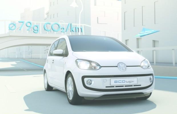 Volkswagen startet Marketing-Kampagne