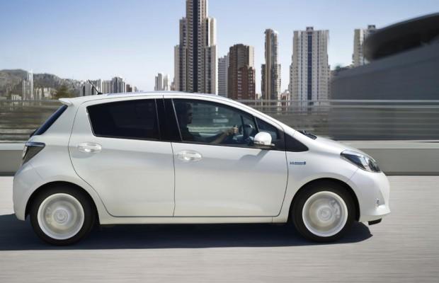 Weltweit werden die Autokäufer preissensibler