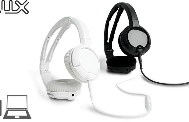 auto.de-Ostergewinnspiel: Headset SteelSeries Flux