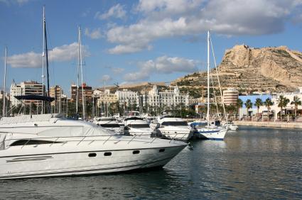 ADAC stellt künftig Sportboot-Führerscheine aus