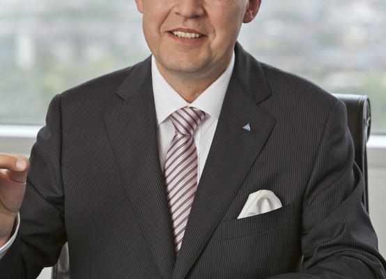 Bayerlein im Aufsichtsrat vom Forschungszentrum Jülich