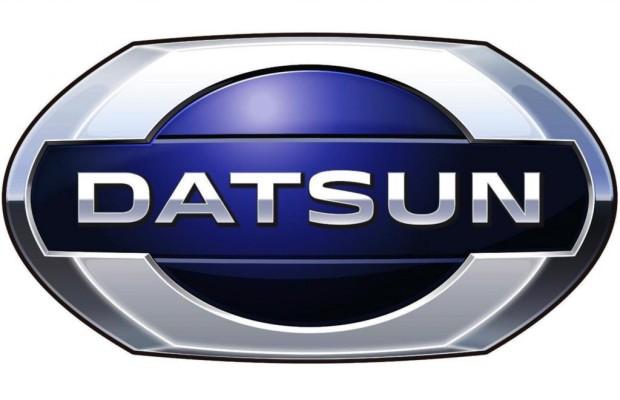 Billigauto-Pläne - Autobianchi und Datsun vor Wiedergeburt