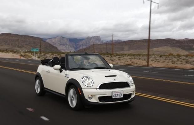 Cabrio-Versicherungskosten - Größe oder Motorisierung nicht entscheidend