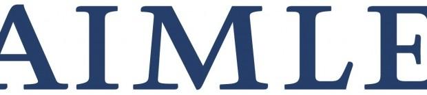 Daimler AG gibt Angebot zum Verkauf von EADS-Aktien bekannt