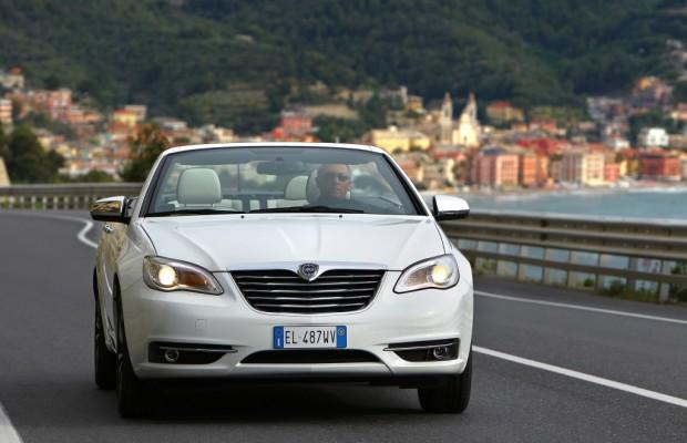 Fahrbericht: Lancia Flavia – Ein Schiff wird kommen