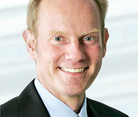 Hannemann folgt bei Opel auf Weinmann