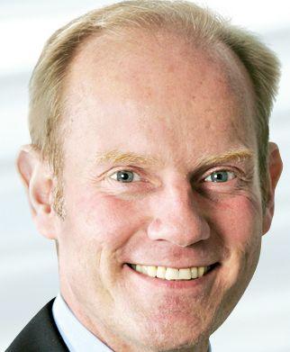 Henrik Hannemann.