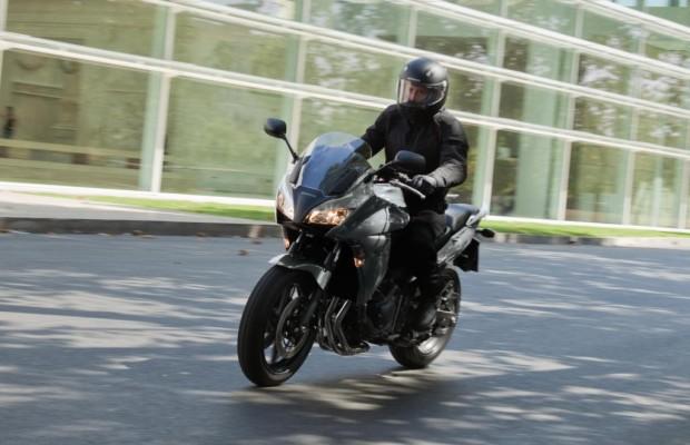 Honda CBF 1000 F: Der Tausendsassa