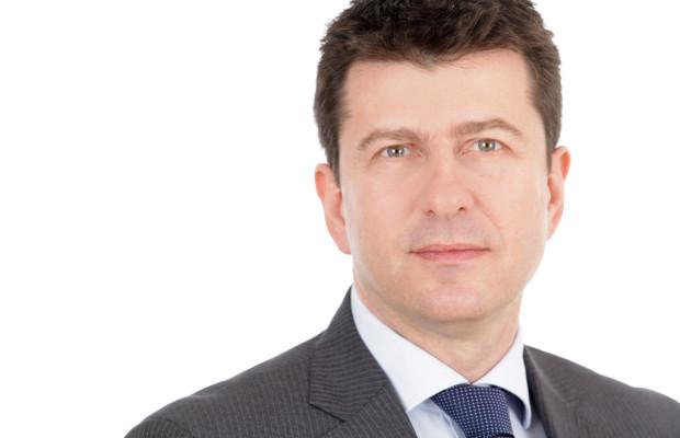 Kohl leitet Marketing von Goodyear Dunlop