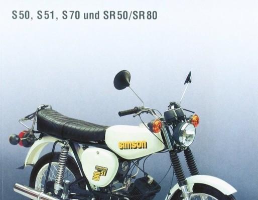 Lesestoff: Top Ten Auto- und Motorrad-Bücher März 2013