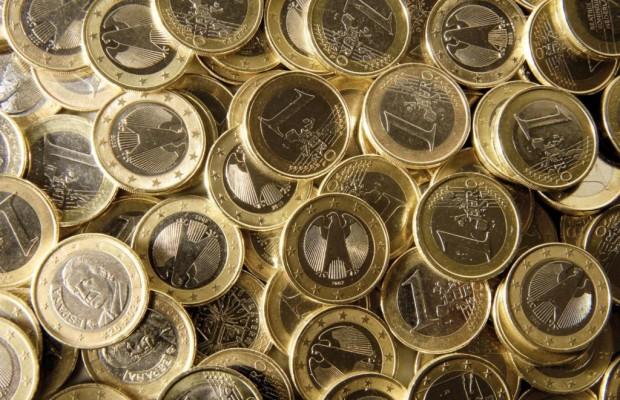Mangel an Steuereintreibern - Bund fehlt Personal für Kfz-Steuer