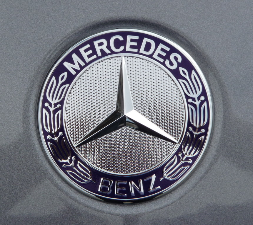 Mercedes-Benz-Werk Kassel unterstützt schwerkranke Kinder in Nordhessen
