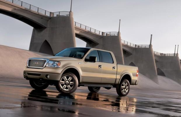 Neue Getriebetechnik - Ford und GM sind gemeinsam sparsam