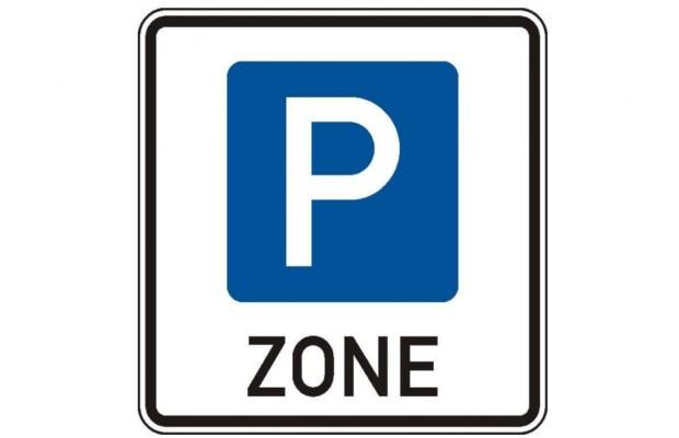 Neue Verkehrszeichen - Weniger Schilder und mehr Klarheit