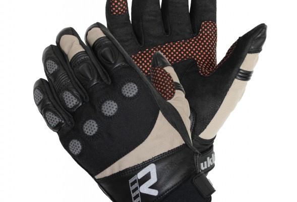 Neuer Sommer-Handschuh von Rukka