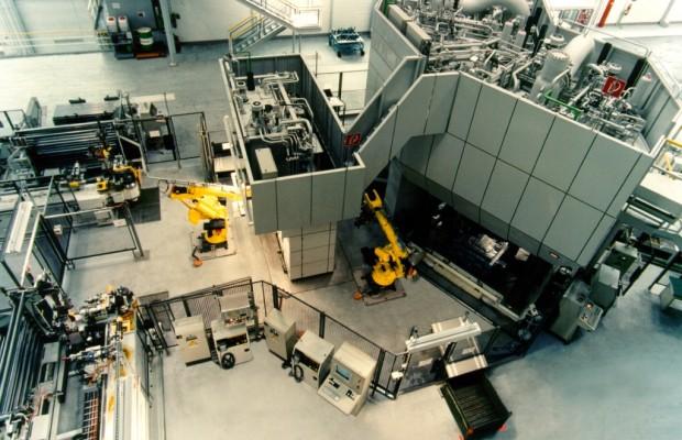 Opelwerk: Die unendliche Bochum-Geschichte