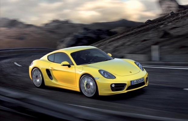 Porsche: Weltmeister beim Gewinn pro Auto