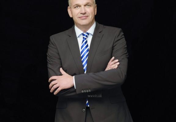 Stackmann leitet Seat