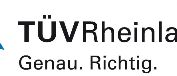 TÜV Rheinland steigert Umsatz