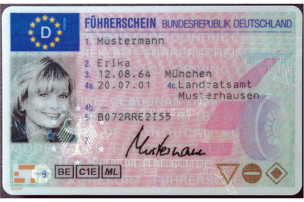 Unseriöse Führerschein-Agenturen - Was man nicht tun sollte, wenn der Lappen weg ist