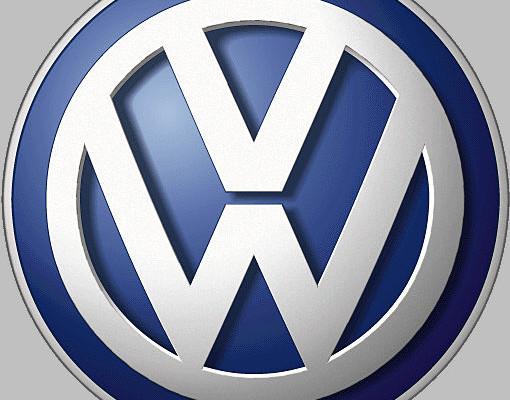 Volkswagen von schwacher Konjunktur betroffen