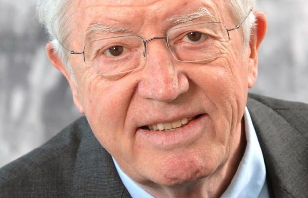 ZDK-Präsident Rademacher kritisiert Pkw-Eigenzulassungen