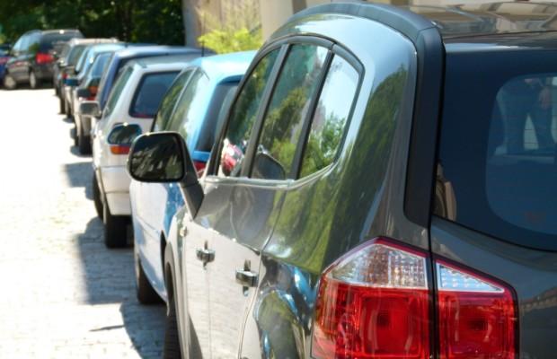 ADAC: HU-Fristenverkürzung erhöht Verkehrssicherheit nicht