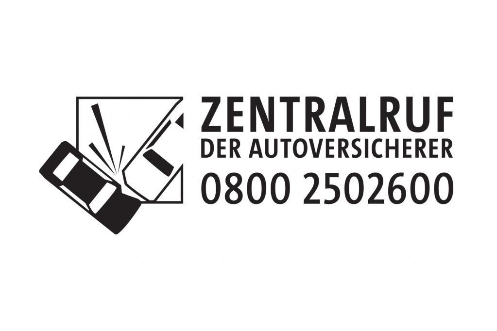 Autoversicherer mit neuem Zentralruf