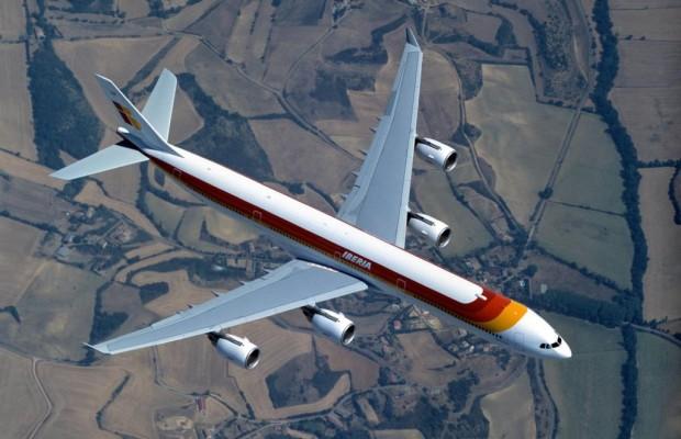 BGH zu Fluggastrechten - Verspätung am Zielort zählt