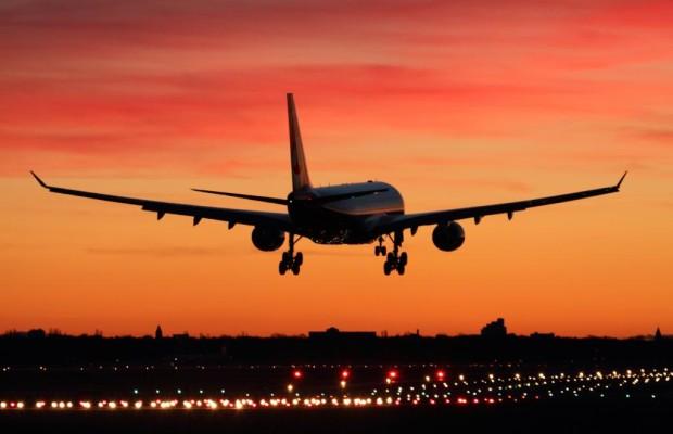 Billigflieger-Markt - Weniger Strecken für kleines Geld