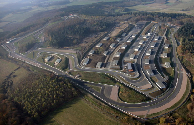 Bilster Berg wird eröffnet
