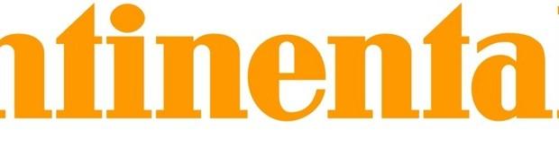 Continental 2013 mit schwächerem ersten Quartal