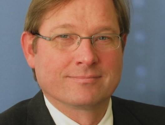 Döss leitet Porsche-Rechtsabteilung