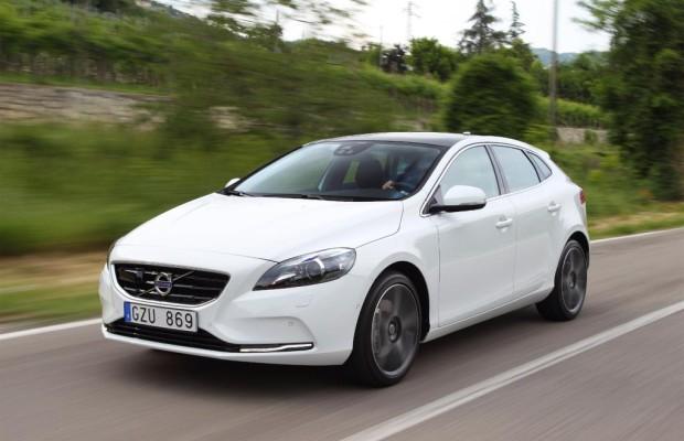 DUH: Autohersteller tricksen bei Spritverbrauchsermittlung