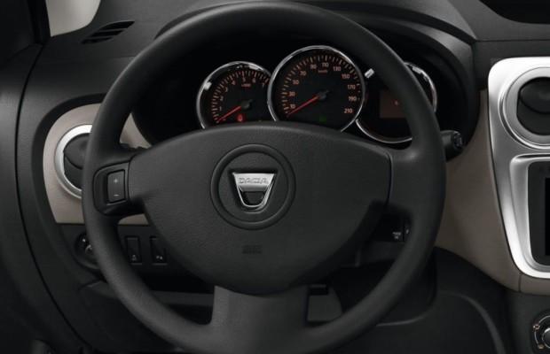 Dacia plant preiswerten Kleinstwagen - Ein Auto für fünf Riesen