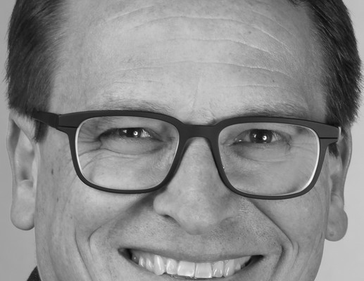 Dluzak verstärkt Knaus Tabbert Führungsteam