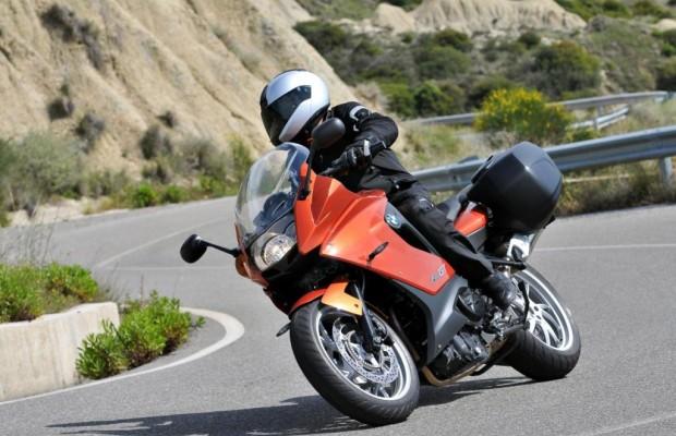 Einsteiger-Bikes mit 48-PS-Drosselung - Mehr gibt´s später
