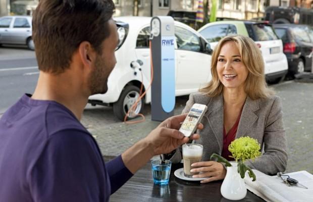 Elektromobilität - Zehn Antworten zum Elektroauto