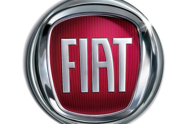 Fiat-Chrysler verkaufte bisher über 266 000 Autos