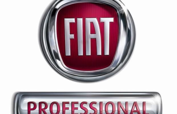 Fiat Professional steigert Absatz