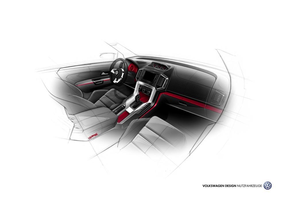 GTI-Treffen: Volkswagen zeigt