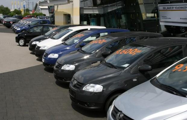 Hilfe beim Gebrauchtwagenkauf: Die ADAC-Infoblätter