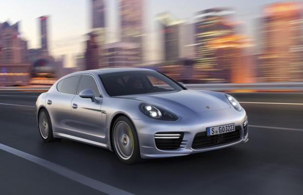 Immer mehr Millionäre in China - Lust auf Luxusautos