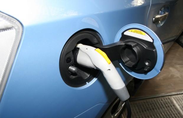 Internationale Konferenz zur Elektromobilität in Berlin
