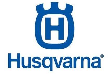 KTM verschmelzt Husqvarna und Husaberg