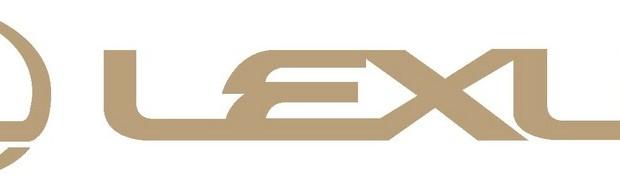 Lexus startet weltweite Markenkampagne